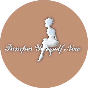<span>Pamper Yourself Now Ltd.</span>