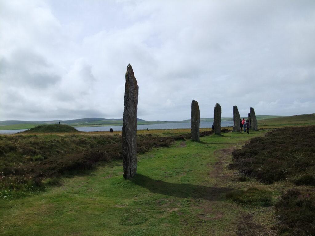 Orkney Islands DSCF1624