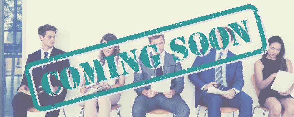 Business English Skill Set: Job Interviews
