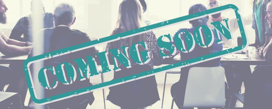 Business English Skill Set: Meetings