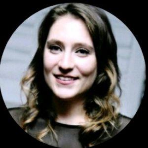 Profile photo of Sevgi